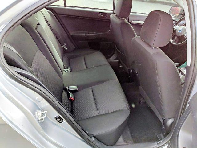 2012 Mitsubishi Lancer AWD Only 25k Miles SE Bend, Oregon 15