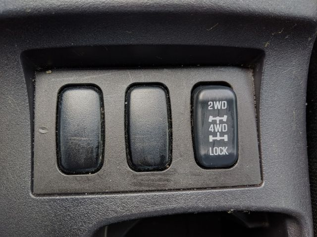 2012 Mitsubishi Lancer AWD Only 25k Miles SE Bend, Oregon 22
