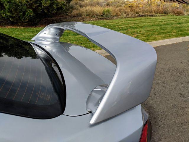 2012 Mitsubishi Lancer AWD Only 25k Miles SE Bend, Oregon 7