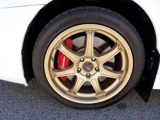 2012 Mitsubishi Lancer Evolution GSR Madison, NC 14
