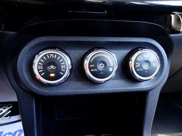 2012 Mitsubishi Lancer Evolution GSR Madison, NC 21