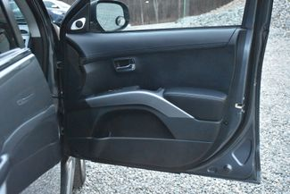2012 Mitsubishi Outlander GT Naugatuck, Connecticut 10