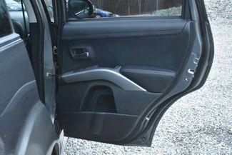 2012 Mitsubishi Outlander GT Naugatuck, Connecticut 11