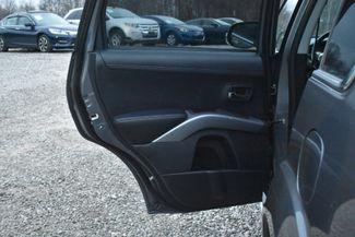 2012 Mitsubishi Outlander GT Naugatuck, Connecticut 13