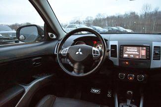 2012 Mitsubishi Outlander GT Naugatuck, Connecticut 14