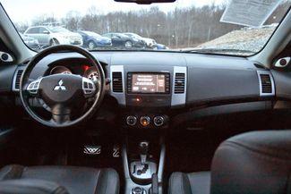 2012 Mitsubishi Outlander GT Naugatuck, Connecticut 15