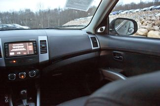 2012 Mitsubishi Outlander GT Naugatuck, Connecticut 16