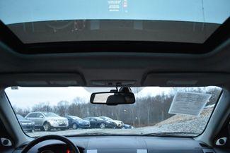 2012 Mitsubishi Outlander GT Naugatuck, Connecticut 17