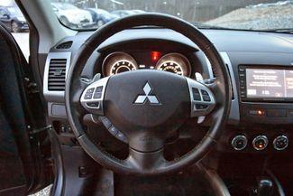 2012 Mitsubishi Outlander GT Naugatuck, Connecticut 20