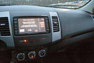 2012 Mitsubishi Outlander GT Naugatuck, Connecticut 21