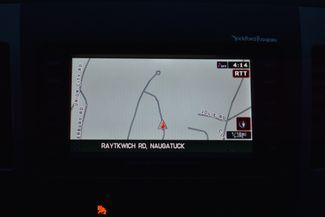 2012 Mitsubishi Outlander GT Naugatuck, Connecticut 23