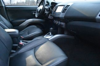 2012 Mitsubishi Outlander GT Naugatuck, Connecticut 8