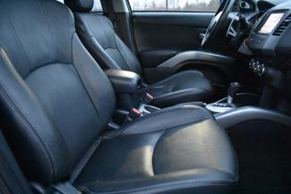 2012 Mitsubishi Outlander GT Naugatuck, Connecticut 9