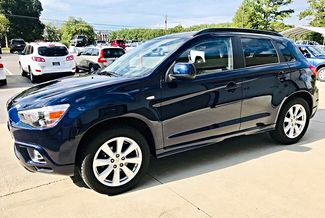 2012 Mitsubishi Outlander Sport SE 2wd Imports and More Inc  in Lenoir City, TN