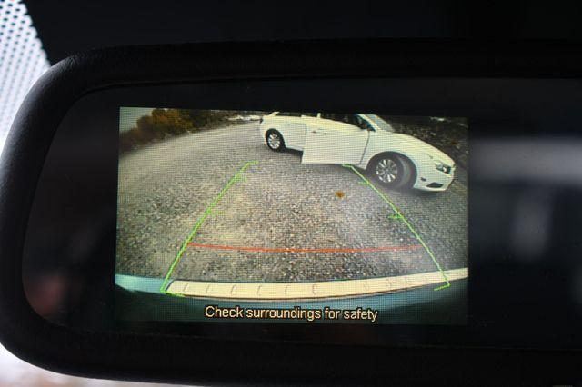 2012 Mitsubishi Outlander Sport SE Naugatuck, Connecticut 15