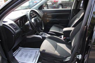 2012 Mitsubishi Outlander Sport SE  city PA  Carmix Auto Sales  in Shavertown, PA