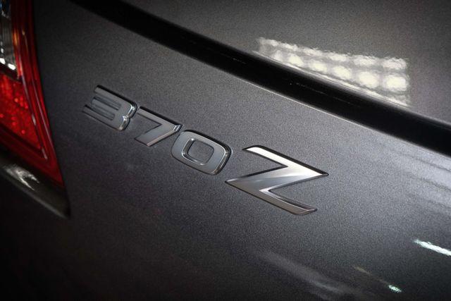 2012 Nissan 370Z w/ Upgrades in Addison TX, 75001
