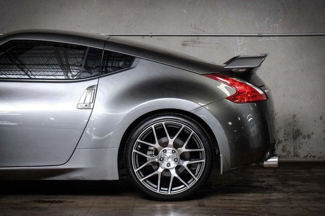 2012 Nissan 370Z w/ Upgrades in Addison, TX 75001