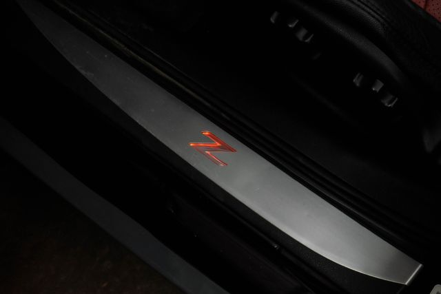 2012 Nissan 370Z Nardo Gray w/ Upgrades in Addison, TX 75001