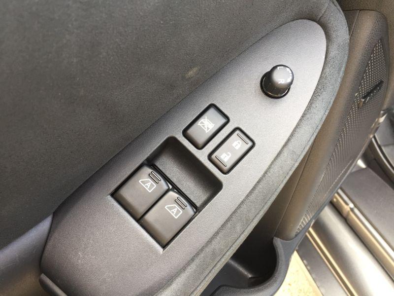 2012 Nissan 370Z Touring  Brownsville TX  English Motors  in Brownsville, TX