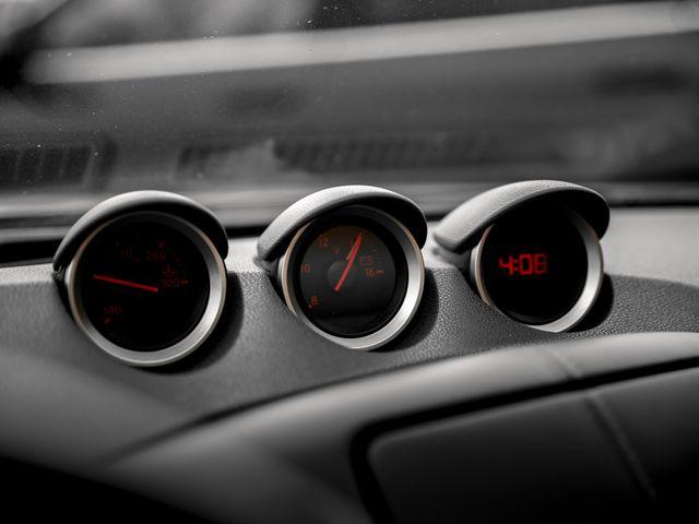 2012 Nissan 370Z Burbank, CA 15
