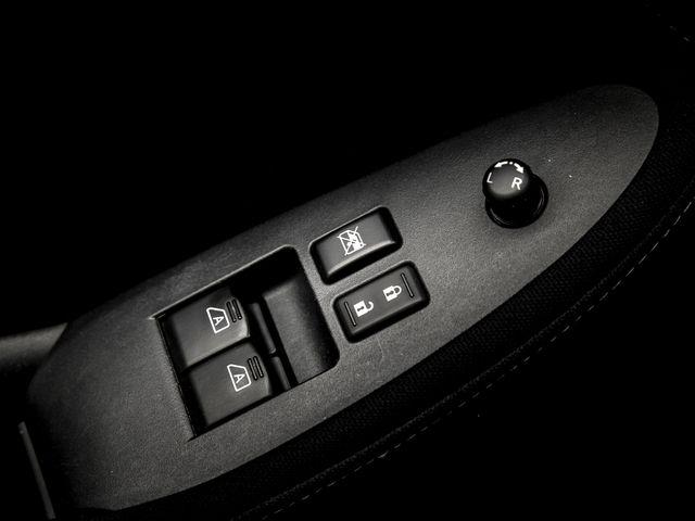 2012 Nissan 370Z Burbank, CA 17