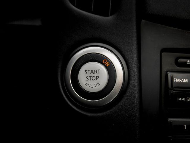 2012 Nissan 370Z Burbank, CA 18