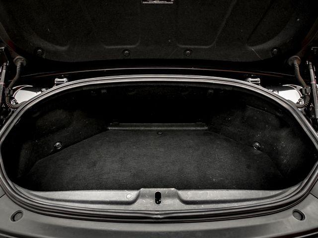 2012 Nissan 370Z Burbank, CA 19