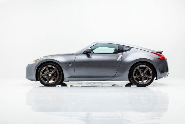 2012 Nissan 370Z in , TX 75006
