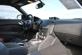 2012 Nissan 370Z Touring Naugatuck, Connecticut 10
