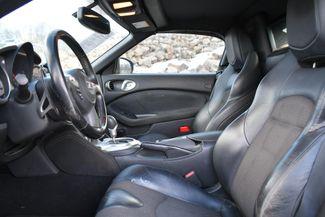 2012 Nissan 370Z Touring Naugatuck, Connecticut 12