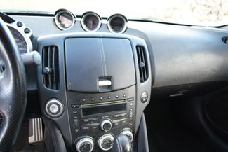 2012 Nissan 370Z Touring Naugatuck, Connecticut 14