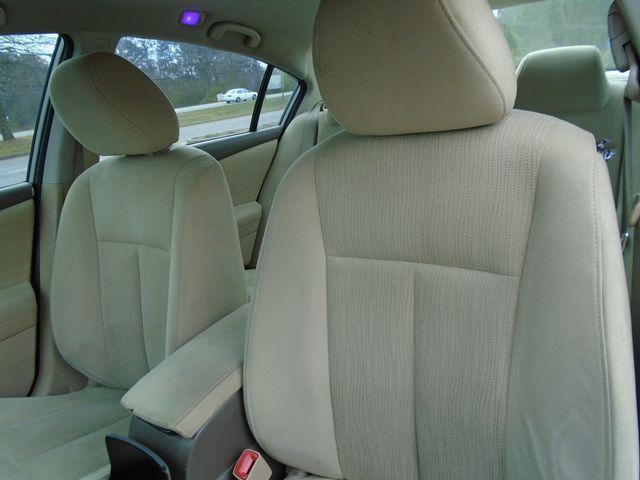 2012 Nissan Altima 2.5 S in Atlanta, GA 30004
