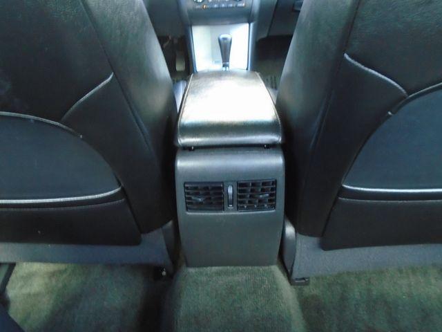 2012 Nissan Altima 2.5 SL in Alpharetta, GA 30004