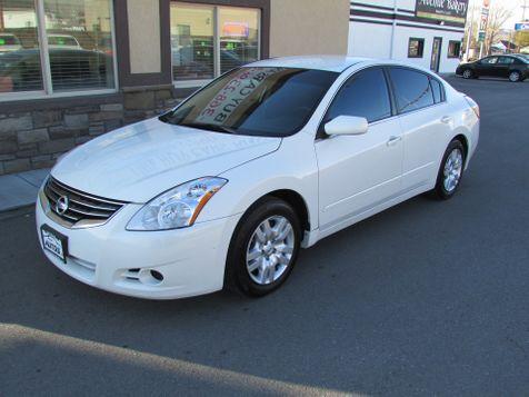 2012 Nissan Altima 2.5 S in , Utah