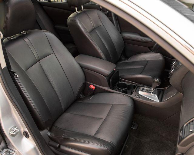 2012 Nissan Altima 3.5 SR Burbank, CA 14
