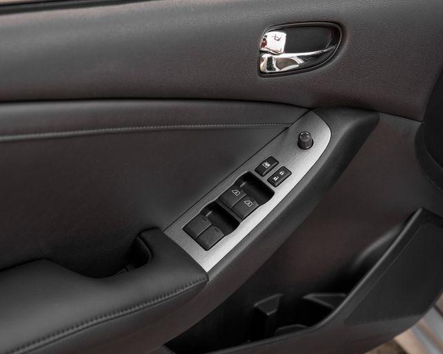 2012 Nissan Altima 3.5 SR Burbank, CA 23