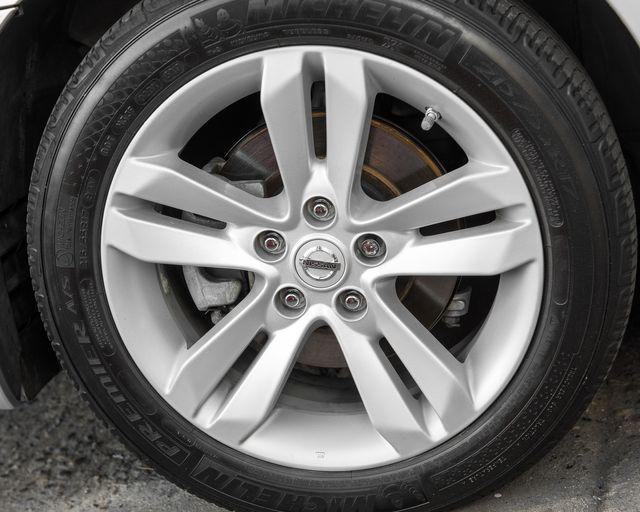 2012 Nissan Altima 3.5 SR Burbank, CA 25