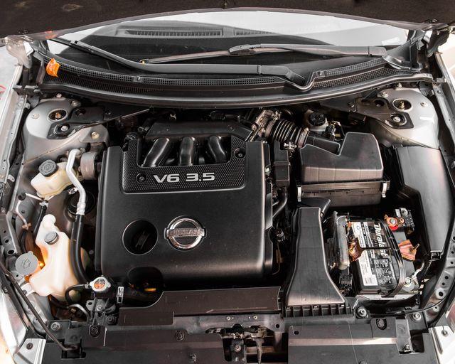 2012 Nissan Altima 3.5 SR Burbank, CA 27