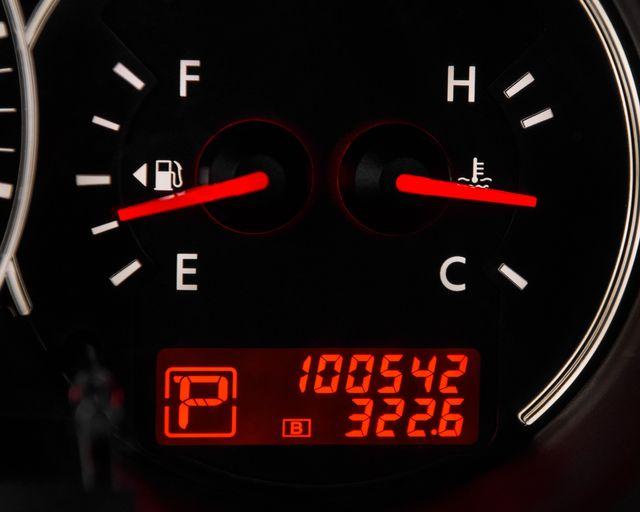 2012 Nissan Altima 3.5 SR Burbank, CA 11