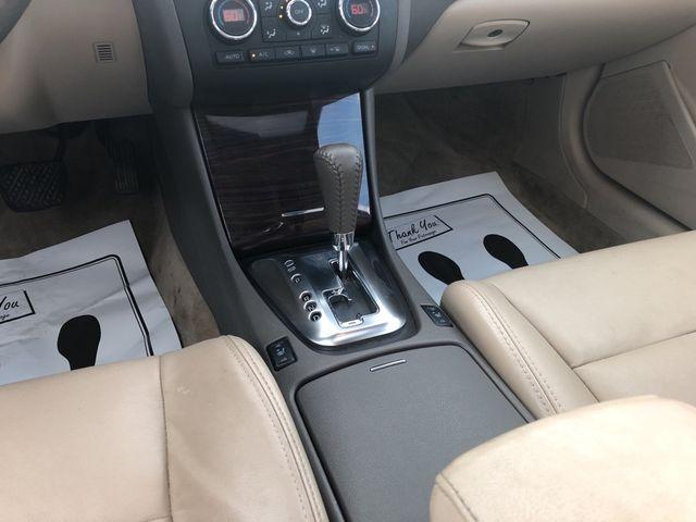 2012 Nissan Altima 2.5 SL Cape Girardeau, Missouri 19
