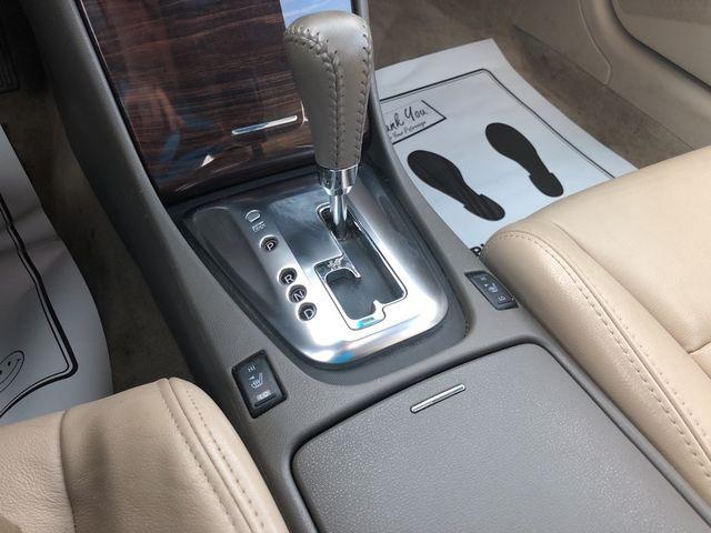 2012 Nissan Altima 2.5 SL Cape Girardeau, Missouri 22