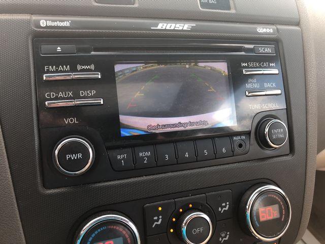 2012 Nissan Altima 2.5 SL Cape Girardeau, Missouri 24