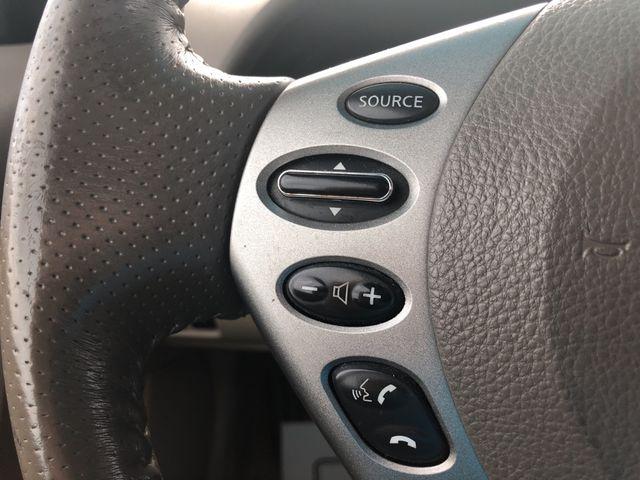 2012 Nissan Altima 2.5 SL Cape Girardeau, Missouri 26