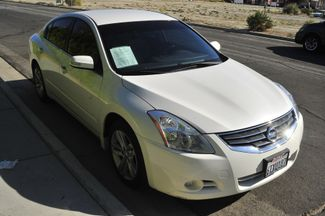 2012 Nissan Altima 35 SR  city California  BRAVOS AUTO WORLD   in Cathedral City, California