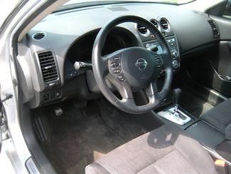 2012 Nissan Altima S Chesterfield, Missouri 12