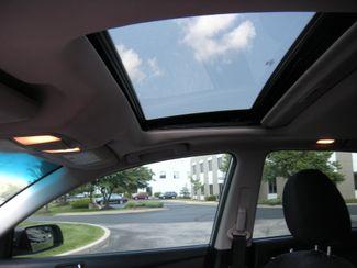 2012 Nissan Altima S Chesterfield, Missouri 15