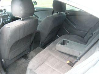 2012 Nissan Altima S Chesterfield, Missouri 16