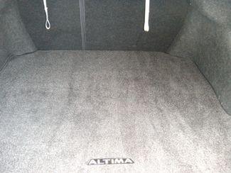 2012 Nissan Altima S Chesterfield, Missouri 19