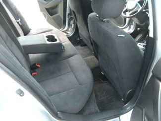 2012 Nissan Altima S Chesterfield, Missouri 17